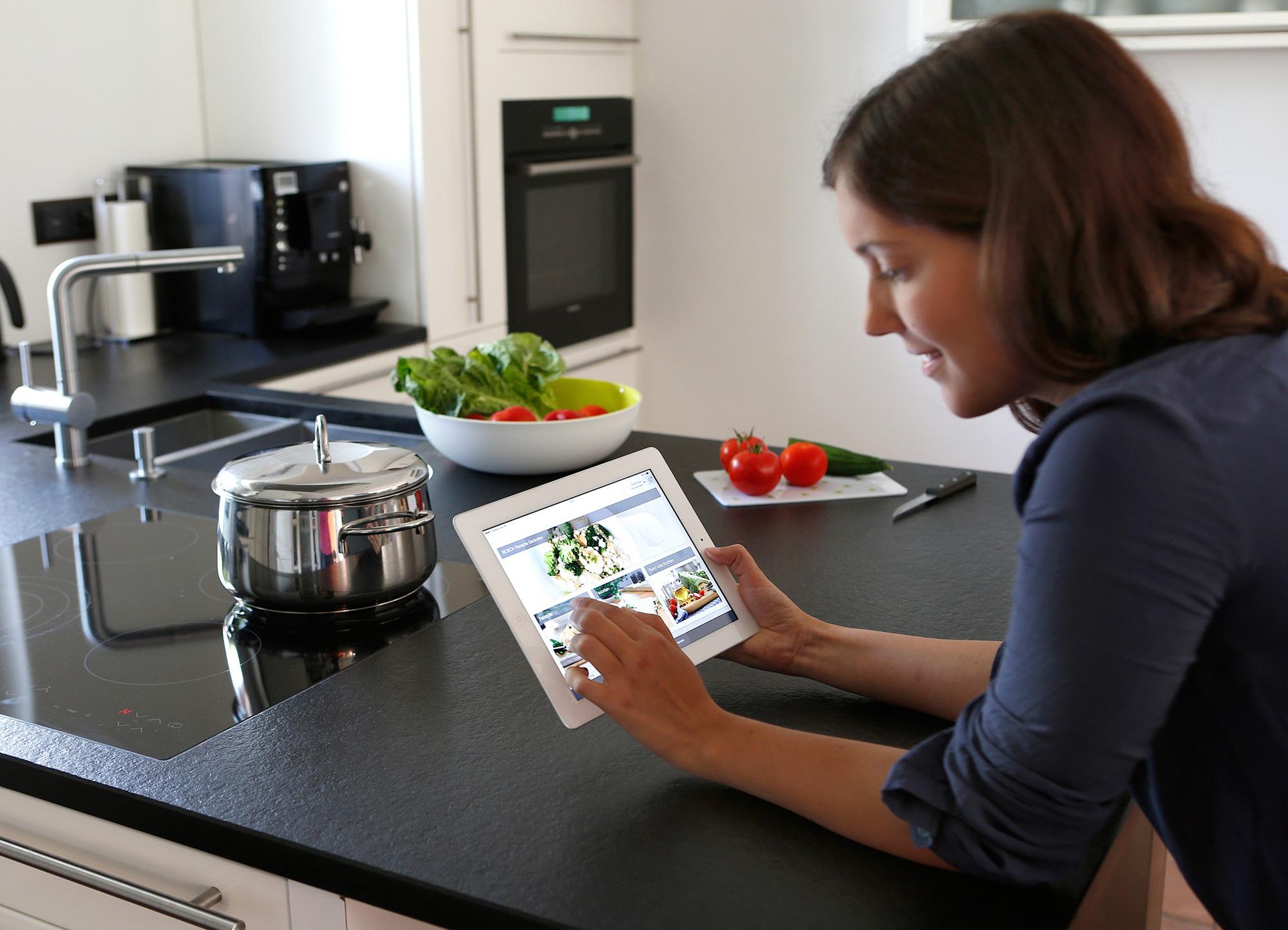 siemens stellt keine küchengeräte mehr her | moderne-küche magazin