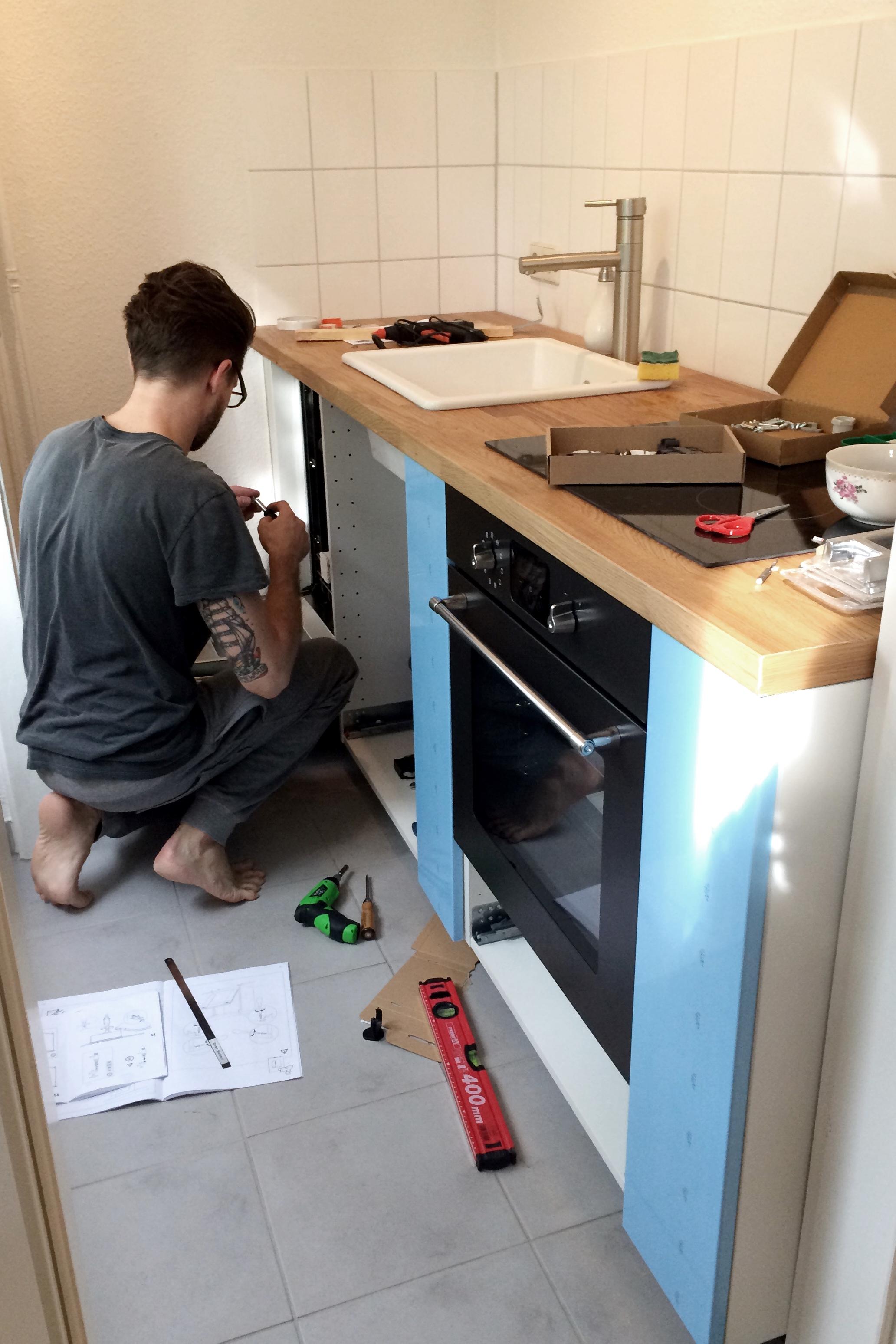 Ikea Küchen Qualität ikea kücheninsel aufbauen rheumri com emejing ikea küche preis