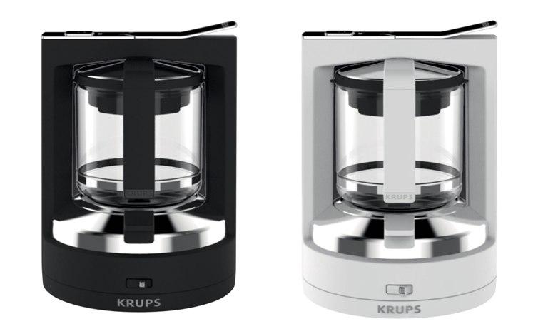 Kaffee-Druckbrüh-Automat T8.2 schwarz_weiß (3)