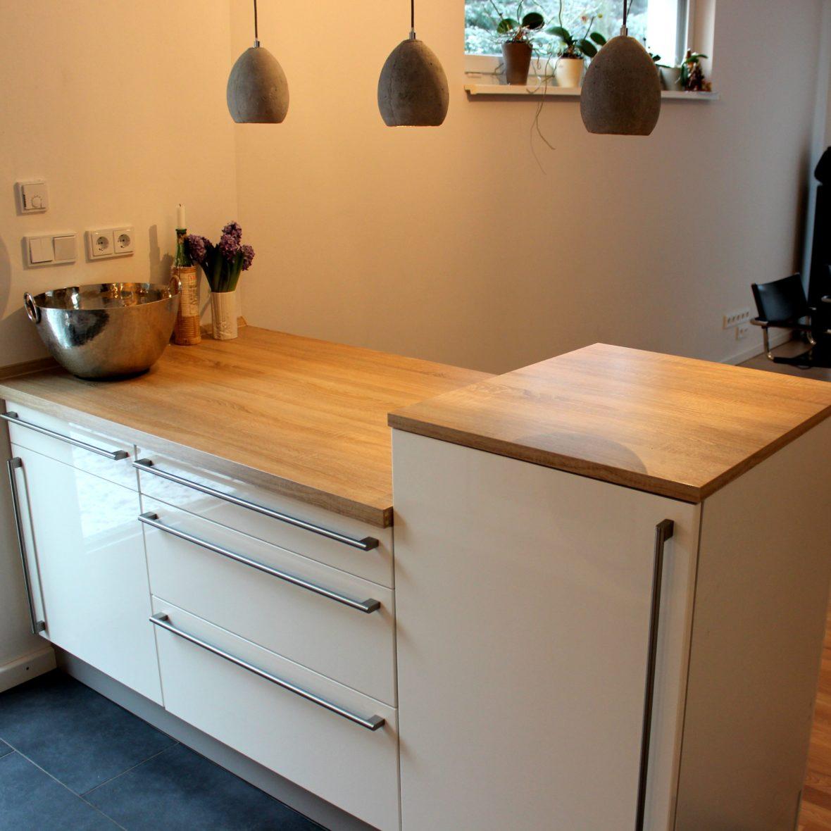 Tresenhöhe img 5731 moderne küche magazin