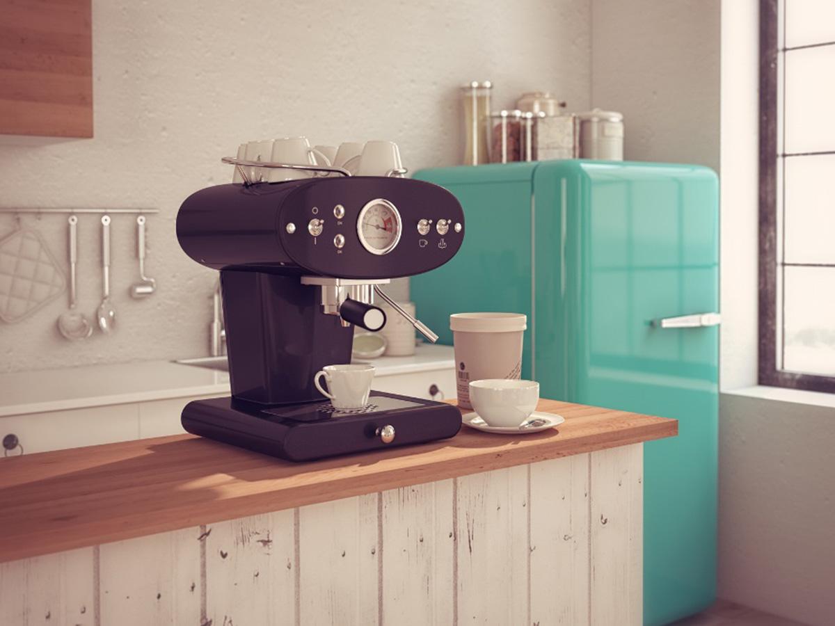 teil 2 so wird s die richtige kaffeemaschine moderne k che magazin. Black Bedroom Furniture Sets. Home Design Ideas
