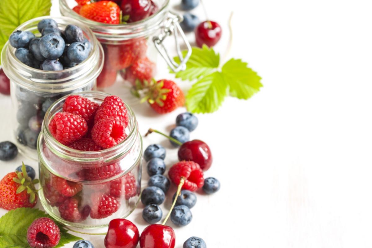 Moderne Sommerküchen : Euer sommer in der küche moderne küche magazin