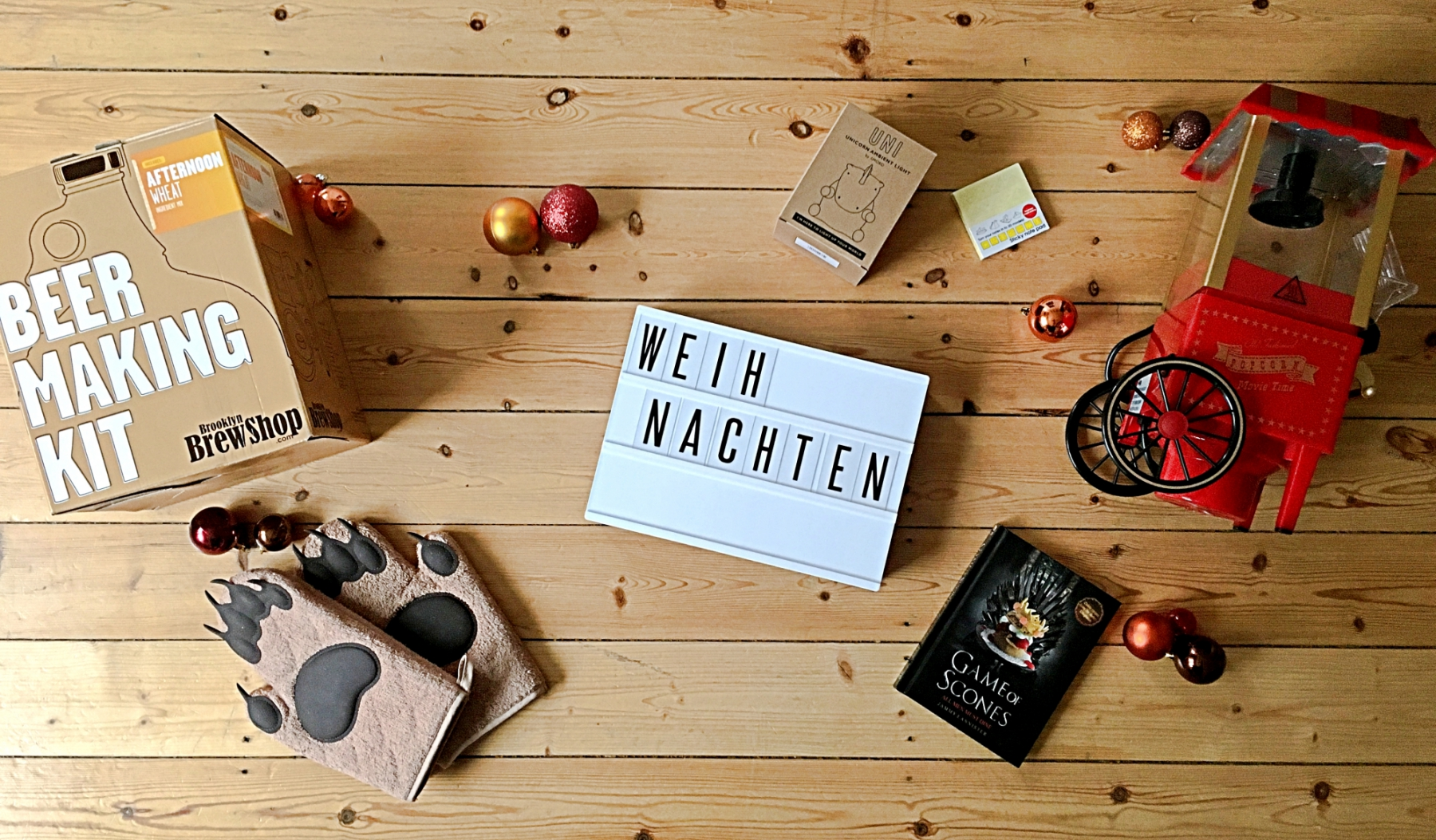 Posts by Annika | Moderne-Küche Magazin